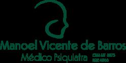 Dr. Manoel Vicente de Barros